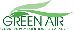 Green Air Heating and Air Conditioning, Inc. CA 94520