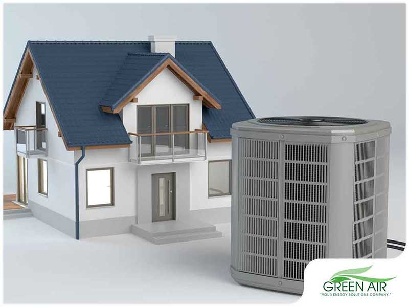 What to Consider When Installing a New HVAC System