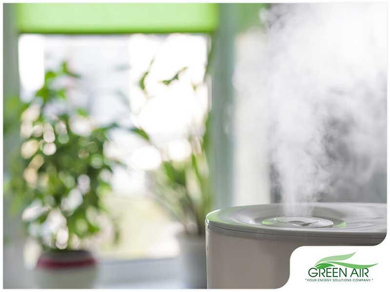 Do You Need an Air Purifier in Tandem With HVAC Filters?