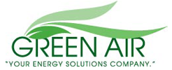 Green Air Heating and Air Conditioning, Inc., CA