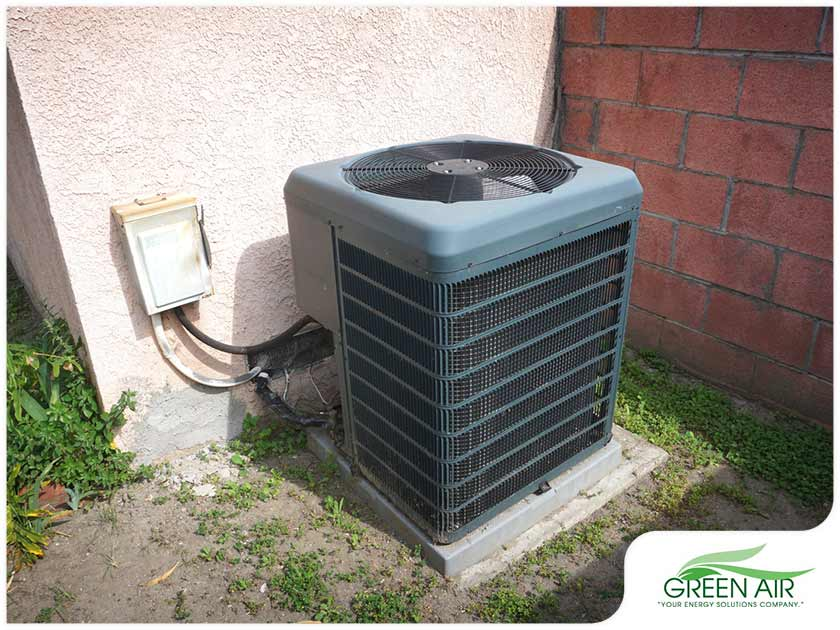 Smart Ways to Prevent Common Heat Pump Problems