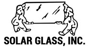 Solar Glass Inc.